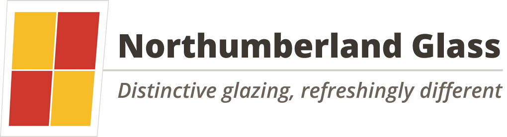 Northumberland Glass - Double Glazing Northumberland & The North East