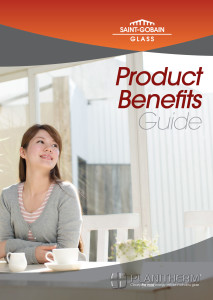 SGG_Planitherm_Product_Benefits