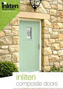compo-door-brochure-gb-1