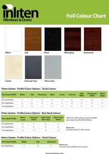 inliten-foil-colour-chart-1