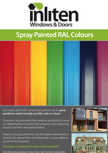 inliten-spray-painted-colours-1
