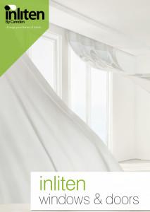 inliten-windows-and-door-brochure-1
