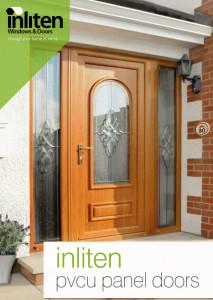 panel-door-brochure-1